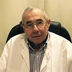 centre d urologie sud parisien urologie paris sud chirurgie urologue chirurgien cancerologie lithiase urinaire quincy sous senart 91480 paris docteur richard kasbi miniature