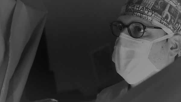 centre d urologie sud parisien urologie paris sud chirurgie urologue chirurgien cancerologie lithiase urinaire quincy sous senart 91480 paris Dr Elalouf chirurgien urologue cancerologie Paris 16