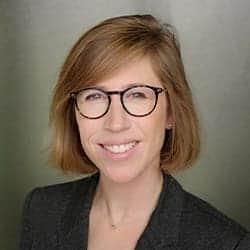 dr julia klap docteur julia klap urologue paris sud centre urologie paris sud