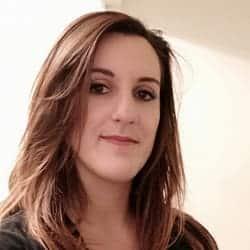 Coralie Dekokelaire dieteticienne paris dieteticienne hopital dieteticienne specialisee obesite